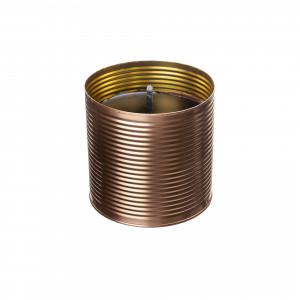 Świeca Copper Living by Heart