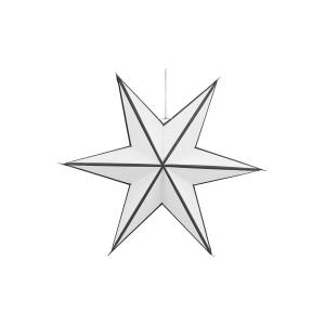 Gwiazda Papierowa Stroke 45 Cm House Doctor