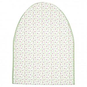 Pokrowiec Na Deskę Do Prasowania Lily Petit White Green Gate