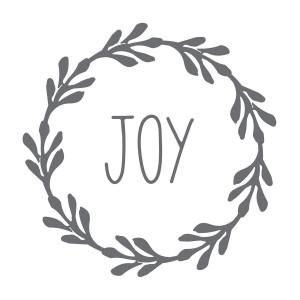 Papierowe Serwetki Joy Ib Laursen