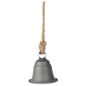 Dzwonek Do Zawieszenia Ib Laursen