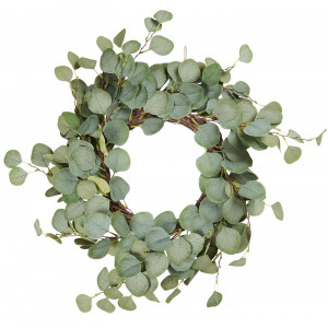 Wianek Eucalyptus IB Laursen