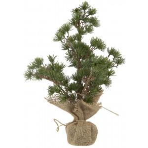 Drzewko Choinka Cedr 42 CM IB Laursen