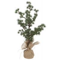 Drzewko Choinka Cedr 60 CM IB Laursen