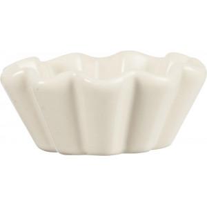 Foremka Do Zapiekania Mynte Butter Cream Ib Laursen