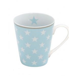 Kubek Blue Star Krasilnikoff