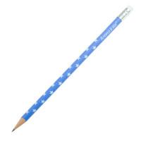 Ołówek Stars Blue Krima&Isa