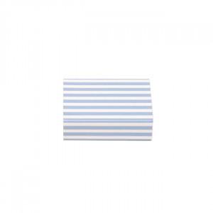 Zapałki Strips Blue