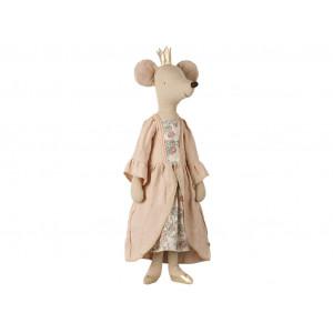 Myszka Mega Mouse Princess Rose Maileg