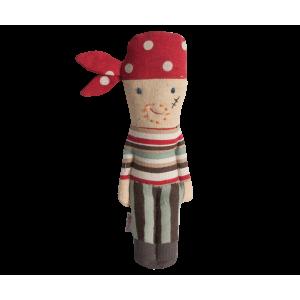 Grzechotka Pirat Maileg