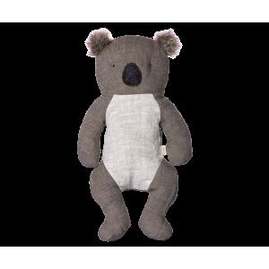 Miś Koala Maileg