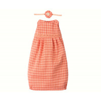 Zestaw Summer Dress Maileg