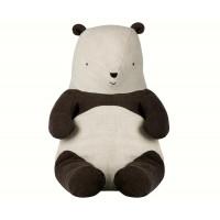 Miś Panda Medium Maileg