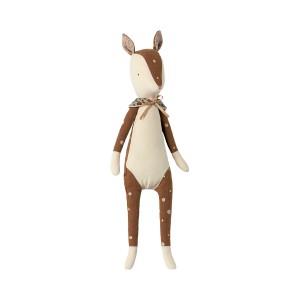 Sarenka Bambi Duża Maileg