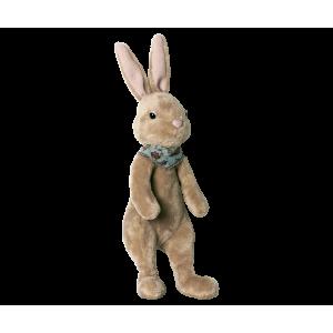 Mięciutki Króliczek Bunny Maileg