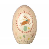 Jajko Easter Maileg