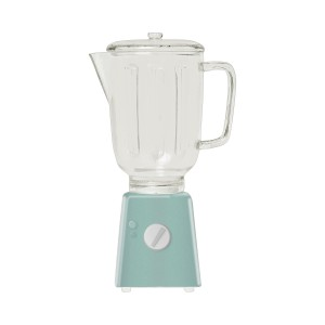 Blender Mint Maileg