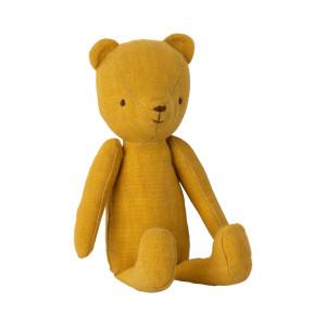 Miś Teddy Junior Maileg