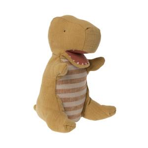 Pacynka Dinozaur Maileg
