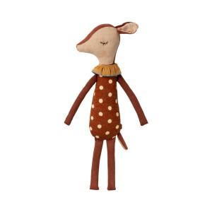 Sarenka Bambi Sleepy-Wakey Medium Maileg