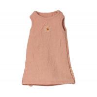 Sukienka Dla Królika Size 1 Maileg