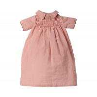 Sukienka Dla Królika Size 4 Maileg