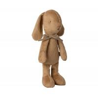 Mięciutki Króliczek Soft Bunny Brown Small Maileg