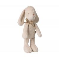 Mięciutki Króliczek Soft Bunny Off White Small Maileg
