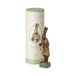Figurka Wielkanocnego Królika No 22 Maileg