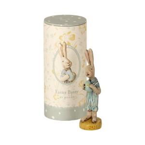 Figurka Wielkanocnego Królika No 9 Maileg