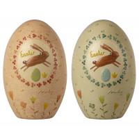 Jajko Easter Egg 2021 Maileg