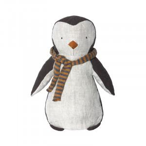 Pingwin Chłopiec Maileg