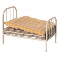 Łóżeczko Vintage Bed Dla Teddy Junior Maileg