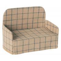 Sofa Dla Myszek Maileg