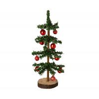 Choinka Miniature Christmas Tree Maileg