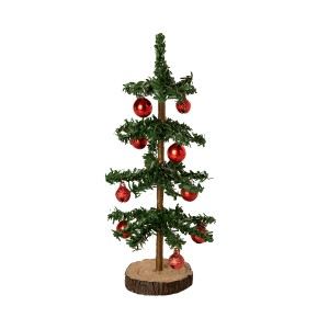 Choinka Miniature Christmas Tree Maileg