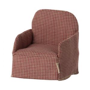 Fotel Dla Myszek Maileg