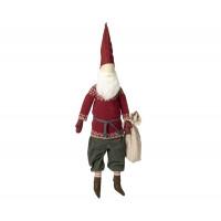 Święty Mikołaj Duży Maileg