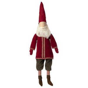 Święty Mikołaj Small Maileg