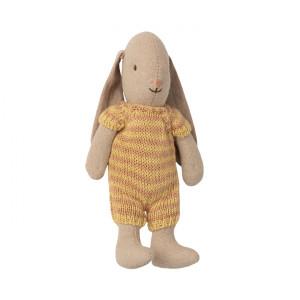 Królik Micro Bunny Maileg