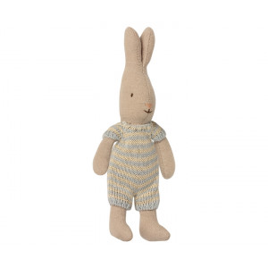 Królik Micro Rabbit Maileg