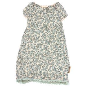 Koszula Nocna Dla Królika Size 2 Maileg
