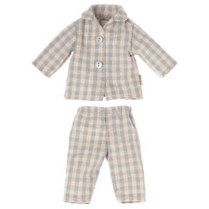 Piżama Dla Królika Size 2 Maileg