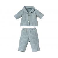 Piżama Dla Teddy Dad Maileg