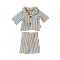 Piżama Dla Teddy Junior Maileg