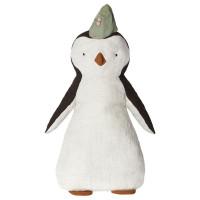 Pingwin Duży Maileg
