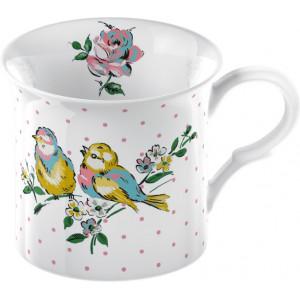 Kubek Bird Song Katie Alice